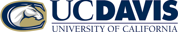 Uc Davis Logo Download Sporting Events – Sa...