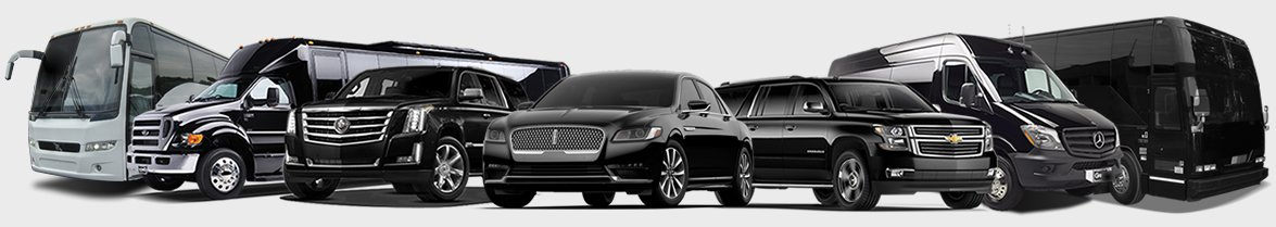 Universal Limousine | Our Fleet is one of the Newest and